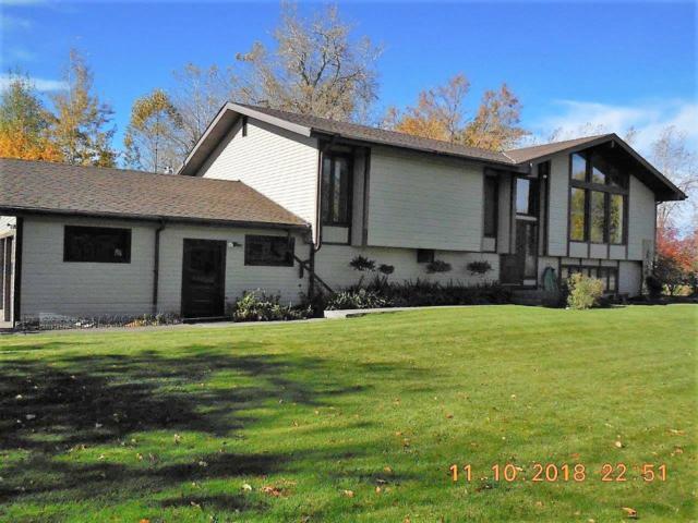 19 Sundance Trail, Bozeman, MT 59718 (MLS #21813434) :: Loft Real Estate Team
