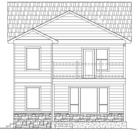Lot 31 Charleston Street, Missoula, MT 59804 (MLS #21813556) :: Loft Real Estate Team