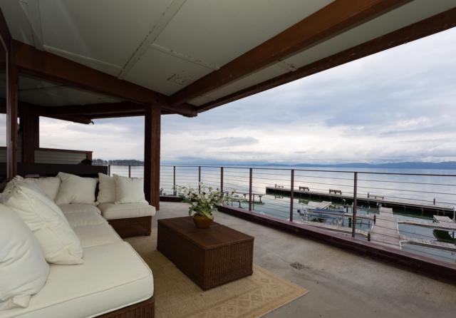 7175 Hwy 93 S, Lakeside, MT 59922 (MLS #21813620) :: Brett Kelly Group, Performance Real Estate