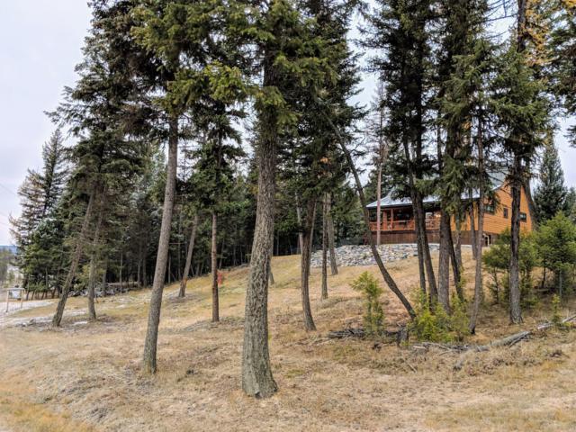 79 Millworks Road, Eureka, MT 59917 (MLS #21813637) :: Loft Real Estate Team