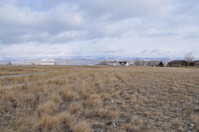 Lot 23 Foster Estates, Townsend, MT 59644 (MLS #21813672) :: Andy O Realty Group