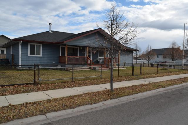 115 Denver Avenue, Kalispell, MT 59901 (MLS #21813876) :: Andy O Realty Group