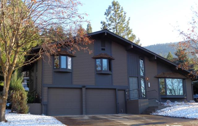 24 Greenbrier Lane, Missoula, MT 59802 (MLS #21813877) :: Andy O Realty Group