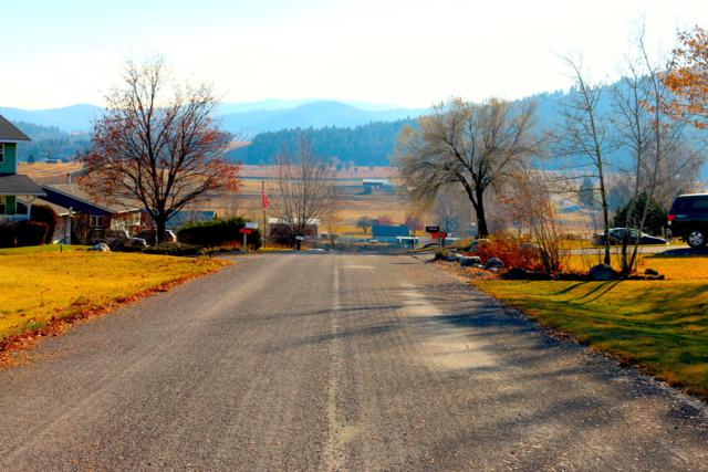 200 Apple Tree Circle, Kalispell, MT 59901 (MLS #21813885) :: Brett Kelly Group, Performance Real Estate