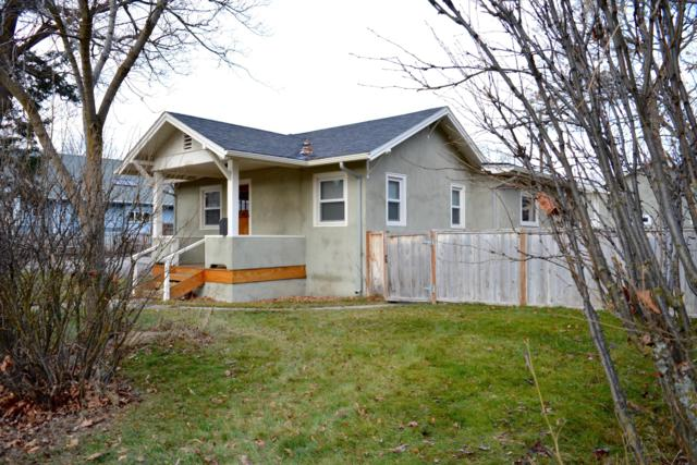 918 Cherry Street, Missoula, MT 59802 (MLS #21813951) :: Brett Kelly Group, Performance Real Estate