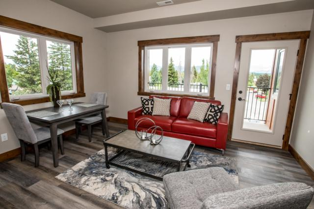 35 5th Street W, Columbia Falls, MT 59912 (MLS #21813956) :: Brett Kelly Group, Performance Real Estate