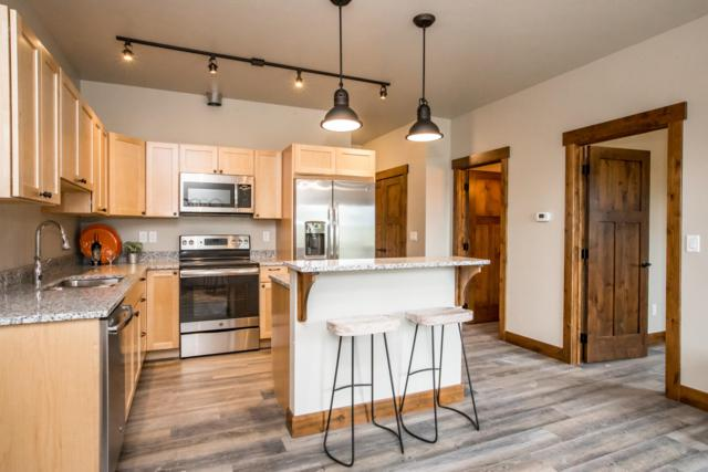 35 5th Street W, Columbia Falls, MT 59912 (MLS #21813962) :: Brett Kelly Group, Performance Real Estate