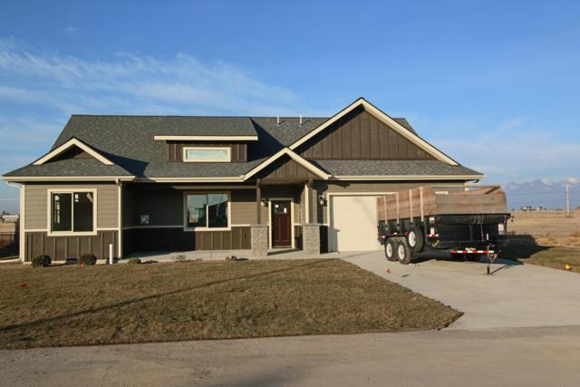 1129 Mackinaw Loop, Somers, MT 59932 (MLS #21813974) :: Brett Kelly Group, Performance Real Estate