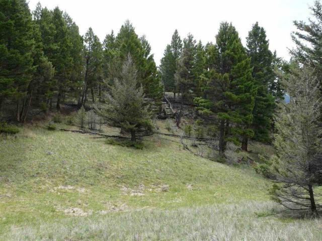 Tbd Boulder Frontage Rd, Boulder, MT 59632 (MLS #21814119) :: Keith Fank Team