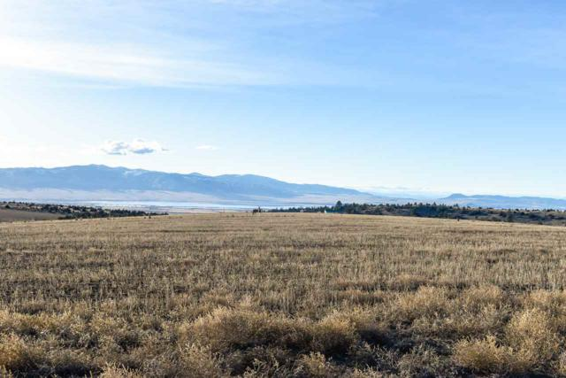 Lot 1a-10 Dimanche, Townsend, MT 59644 (MLS #21814256) :: Performance Real Estate