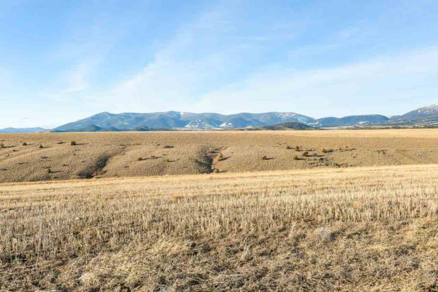 Lot1a- 14 Dimanche, Townsend, MT 59644 (MLS #21814259) :: Performance Real Estate