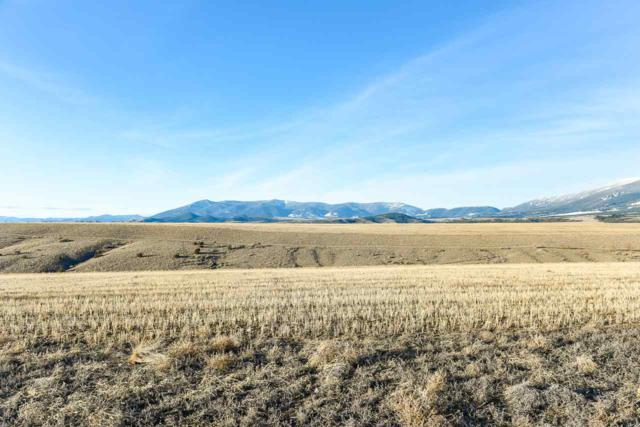 Lot 1a-15 Dimanche, Townsend, MT 59644 (MLS #21814260) :: Performance Real Estate