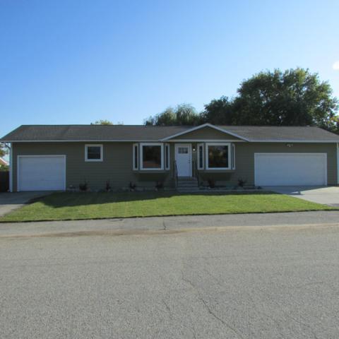 133 High Road, Hamilton, MT 59840 (MLS #21814489) :: Loft Real Estate Team