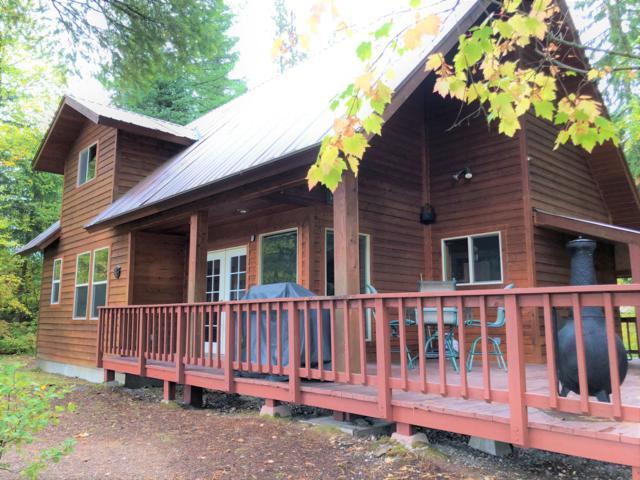 845 Hunter Lane, Columbia Falls, MT 59912 (MLS #21814552) :: Loft Real Estate Team