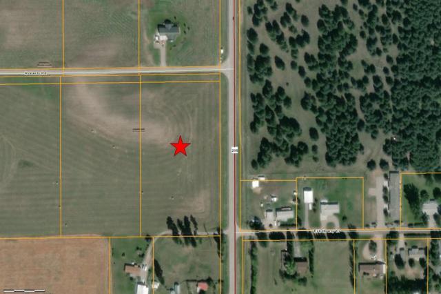 2715 Highway 206, Columbia Falls, MT 59912 (MLS #21814559) :: Loft Real Estate Team