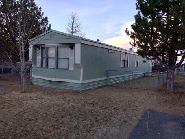 2818 Festival Road, Helena, MT 59602 (MLS #21814598) :: Loft Real Estate Team