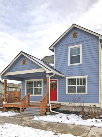 4231 Hermione Lane, Missoula, MT 59808 (MLS #21814604) :: Loft Real Estate Team