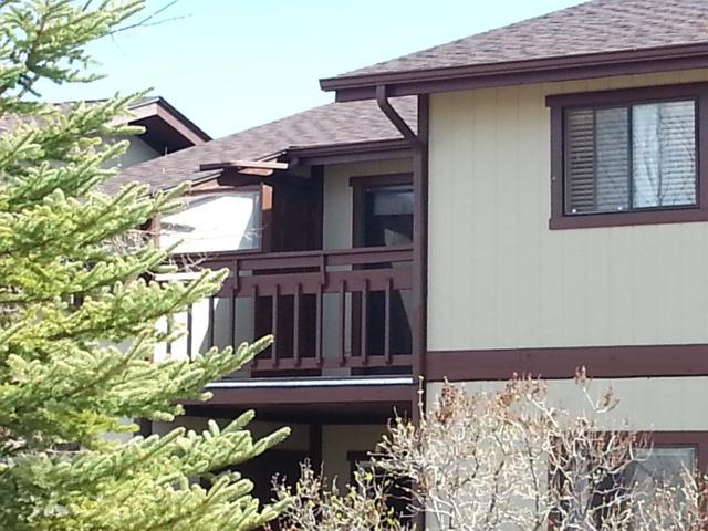 2555 Ferndale Lane, Helena, MT 59601 (MLS #21814800) :: Brett Kelly Group, Performance Real Estate