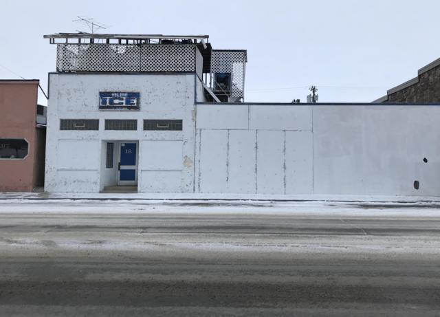18 W Main Street, East Helena, MT 59635 (MLS #21900006) :: Andy O Realty Group