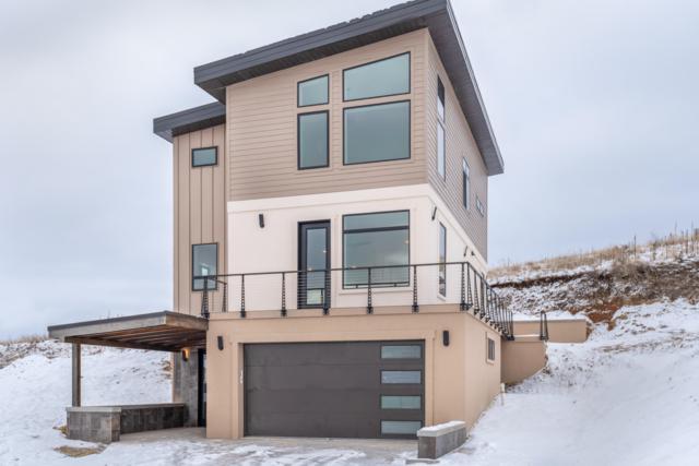 6616 Patton Court, Missoula, MT 59808 (MLS #21900046) :: Loft Real Estate Team
