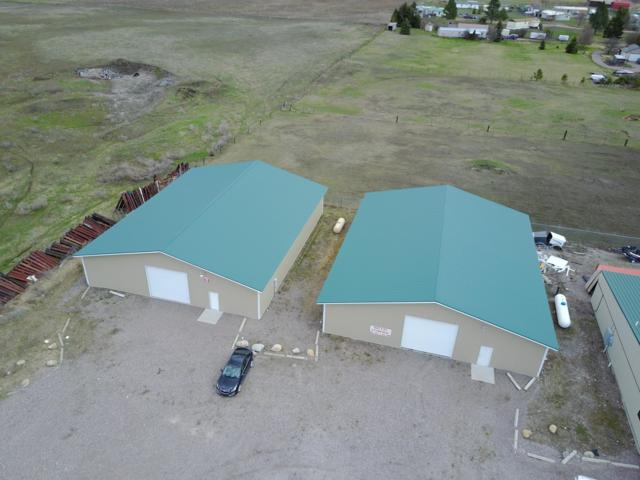 125 Canyon View, Columbia Falls, MT 59912 (MLS #21900268) :: Brett Kelly Group, Performance Real Estate