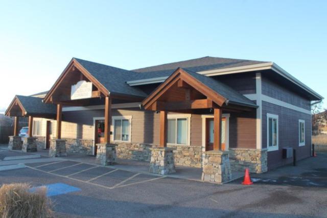 15 Meridian Court, Kalispell, MT 59901 (MLS #21900335) :: Brett Kelly Group, Performance Real Estate