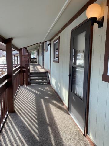 2555 Ferndale Lane, Helena, MT 59601 (MLS #21900352) :: Brett Kelly Group, Performance Real Estate
