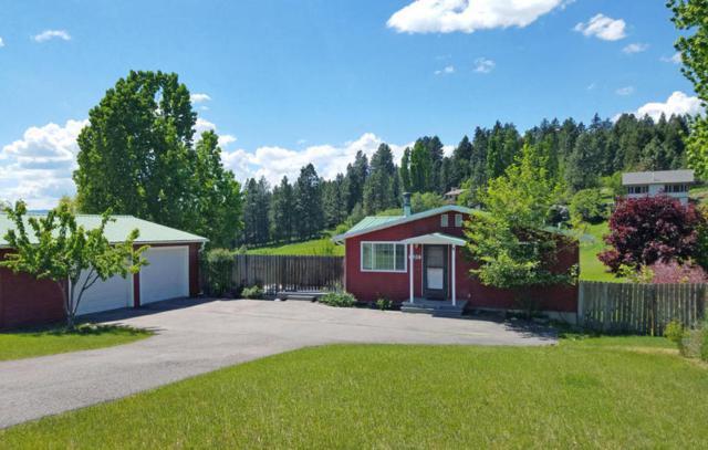 220 Lake Hills Drive, Bigfork, MT 59911 (MLS #21900394) :: Brett Kelly Group, Performance Real Estate