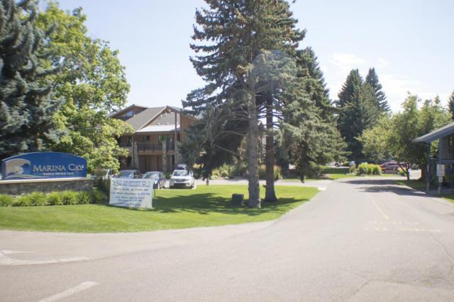 180 Vista Lane, Bigfork, MT 59911 (MLS #21900426) :: Brett Kelly Group, Performance Real Estate