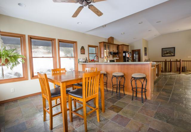 4232 Lombardy Drive, Helena, MT 59601 (MLS #21900482) :: Brett Kelly Group, Performance Real Estate