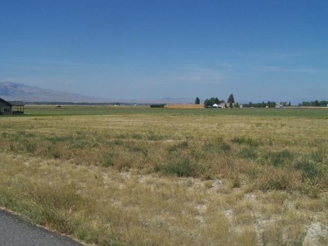 Lot 15 Windy Meadow Drive, Townsend, MT 59644 (MLS #21900801) :: Keith Fank Team