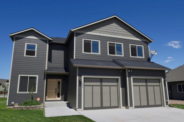 1534 Angelina Way, Missoula, MT 59808 (MLS #21900829) :: Keith Fank Team