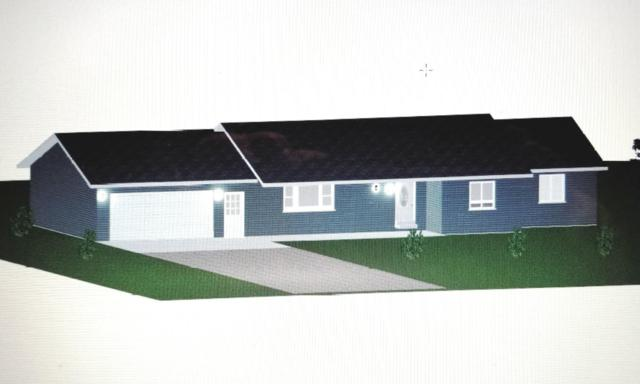 Tbd 1 Sage Brush Road, Great Falls, MT 59404 (MLS #21900902) :: Keith Fank Team