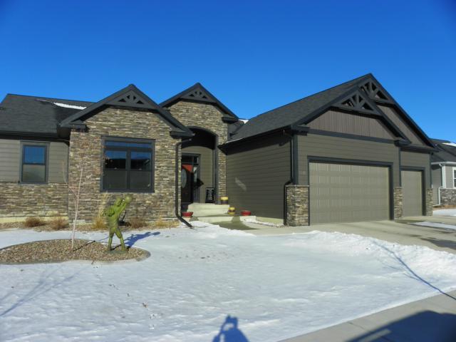 1101 Choteau Avenue NE, Great Falls, MT 59404 (MLS #21901015) :: Andy O Realty Group