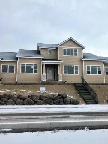2862 Runkle Parkway, Helena, MT 59601 (MLS #21901081) :: Brett Kelly Group, Performance Real Estate