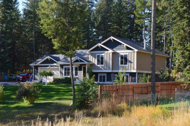 548 Braeburn Drive, Kalispell, MT 59901 (MLS #21901230) :: Keith Fank Team