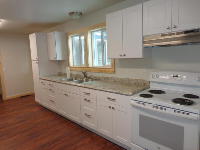 214 1st Avenue W, Eureka, MT 59917 (MLS #21901502) :: Loft Real Estate Team