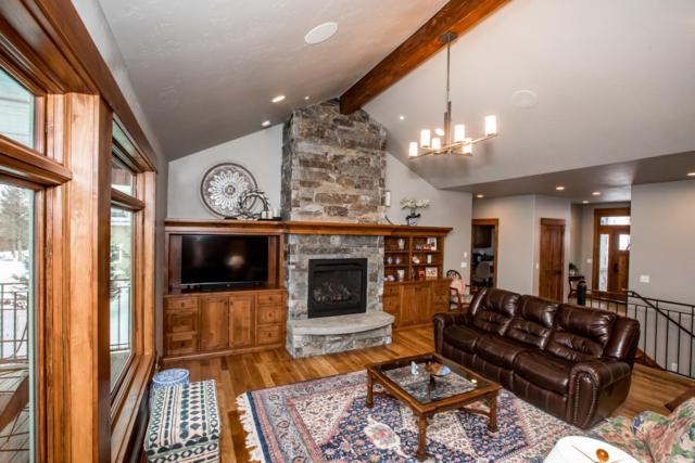 155 Eagle Crest Court, Kalispell, MT 59901 (MLS #21901548) :: Andy O Realty Group