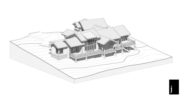 189 S Shooting Star Circle, Whitefish, MT 59937 (MLS #21901569) :: Keith Fank Team