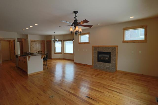 106 Colter Loop, Bigfork, MT 59911 (MLS #21901580) :: Loft Real Estate Team