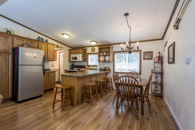 680 Jackson Meadows Road, Kila, MT 59920 (MLS #21901789) :: Brett Kelly Group, Performance Real Estate