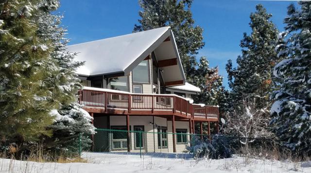 445 Windsor Drive, Bigfork, MT 59911 (MLS #21901882) :: Brett Kelly Group, Performance Real Estate