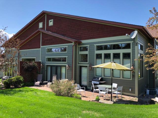 137 Colter Loop, Bigfork, MT 59911 (MLS #21901934) :: Loft Real Estate Team