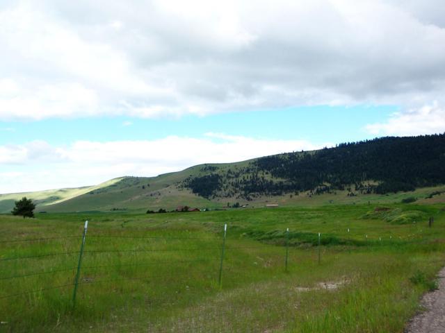 Nhn Flathead View Drive, Polson, MT 59860 (MLS #21901974) :: Loft Real Estate Team