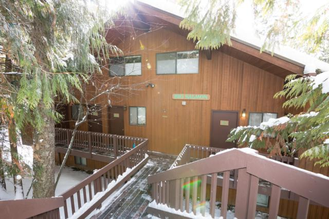 84 Limber Pine, Whitefish, MT 59937 (MLS #21902002) :: Andy O Realty Group