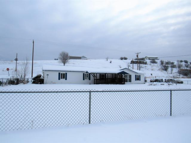620 7th Street E, Eureka, MT 59917 (MLS #21902017) :: Loft Real Estate Team