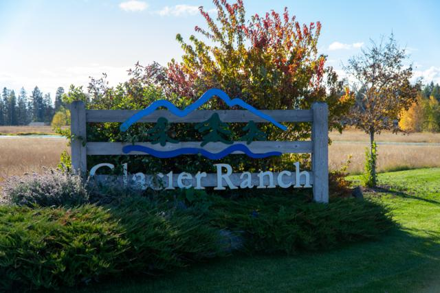 81 Glacier Ranch Way, Kalispell, MT 59901 (MLS #21902026) :: Loft Real Estate Team