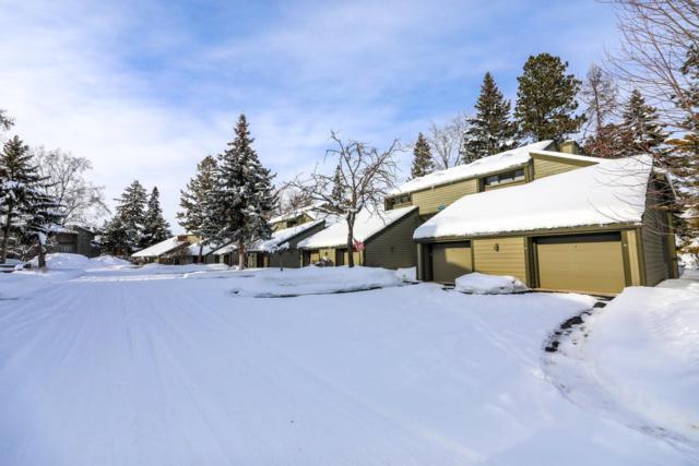 270 Bridge Street, Bigfork, MT 59911 (MLS #21902044) :: Loft Real Estate Team