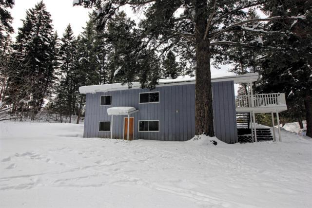 13992 Mt Hwy 35, Bigfork, MT 59911 (MLS #21902045) :: Loft Real Estate Team