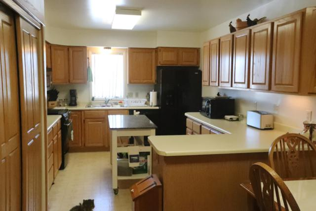 130 4th Avenue SE, White Sulphur Springs, MT 59645 (MLS #21902046) :: Loft Real Estate Team